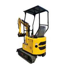Wearable durable Safety New low oil consumption pump cooler excavator