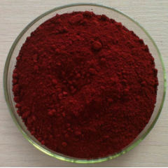 Hot selling high quality Potassium chloroplatinite with reasonable price and fast delivery 10025-99-7!!