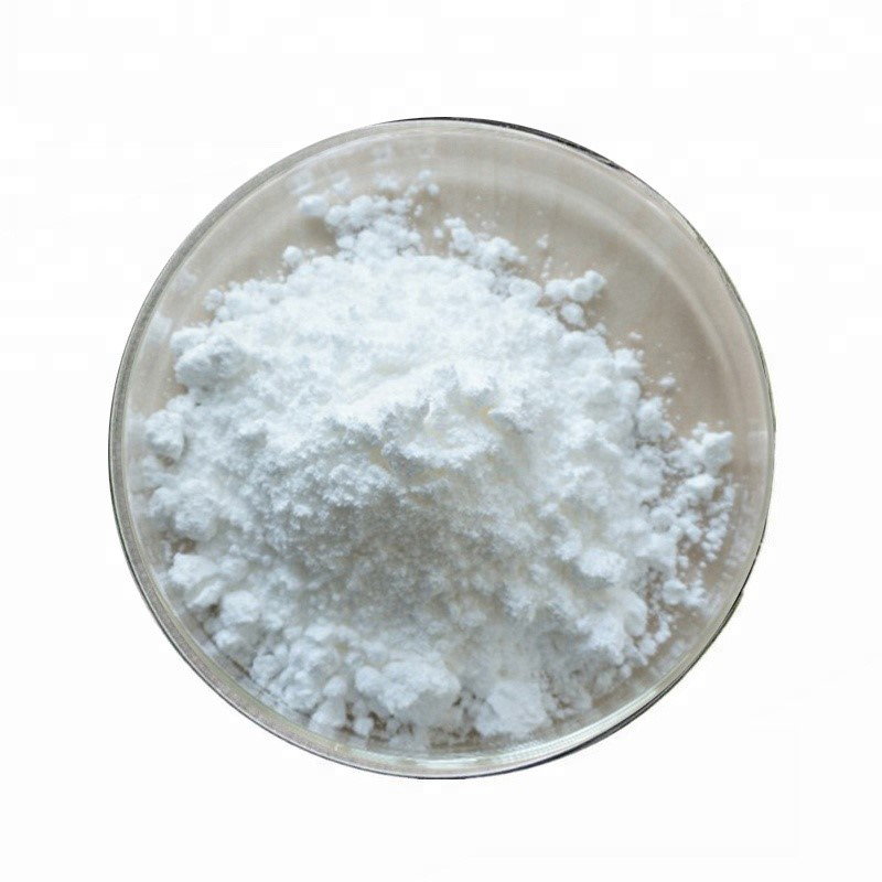 EP standard Professional supplier 1115-70-4 1,1-Dimethylbiguanide hydrochloride with high purity