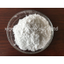 Hot selling high quality 2,6-Dihydroxy-3-methylpurine 1076-22-8 with reasonable price and fast delivery !!