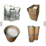 Factory supply  Sulfamic acid with best price  CAS  5329-14-6