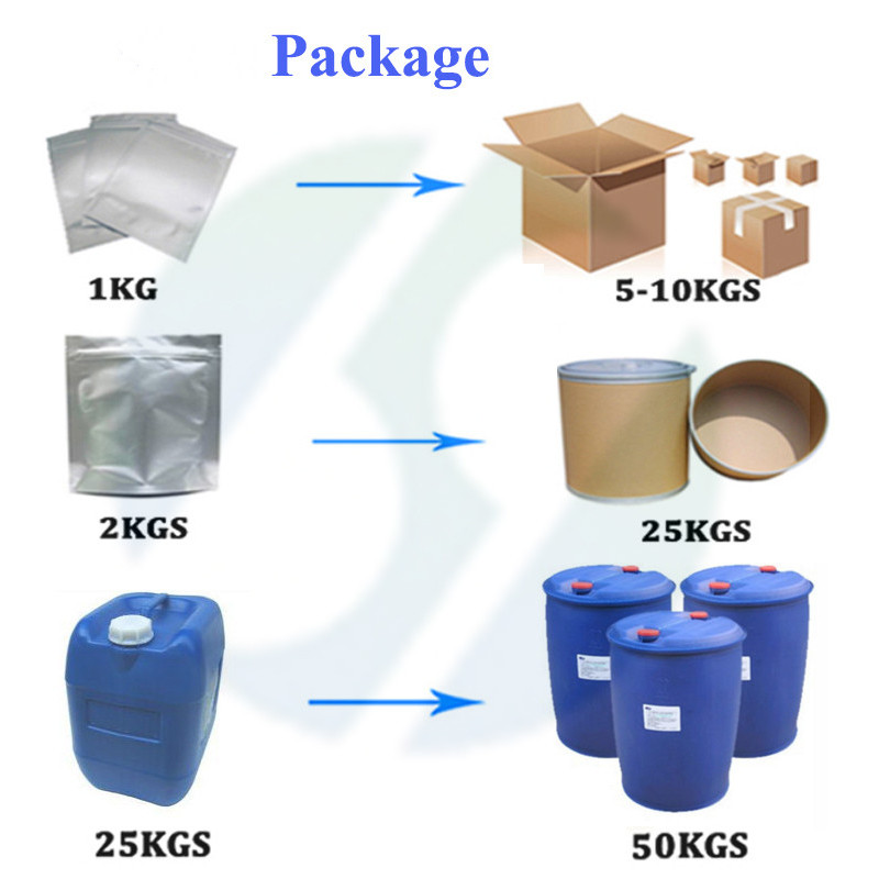 Factory supply high quality Cosmetic Ingredients VBE vanillyl butyl ether, CAS No.82654-98-6