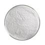 Hot sale & hot cake high quality CAS 62-31-7 3-Hydroxytyramine hydrochloride with reasonable price