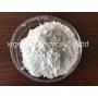 Factory Supply high quality Diantimony pentoxide CAS 1314-60-9