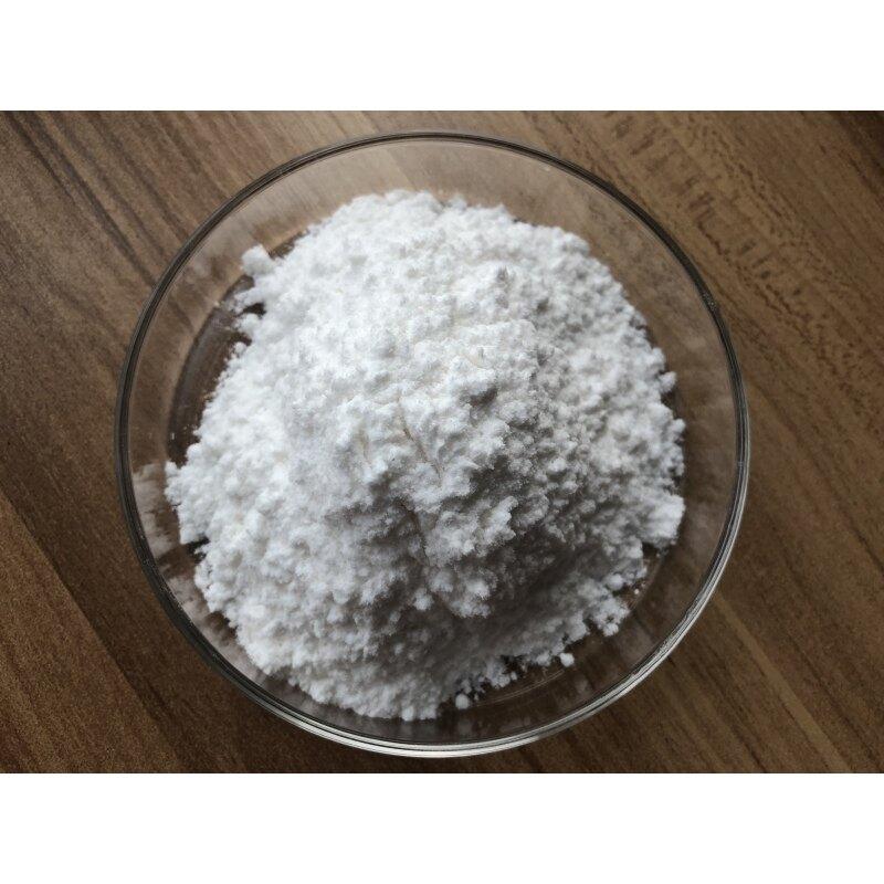 High Quality best price sesbania gum