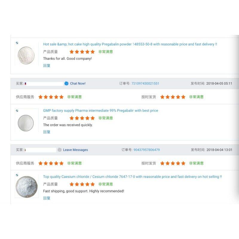 Skin whitening 99 Stearyl glycyrrhetinate | Glycyrrhetinic acid stearyl ester | 13832-70-7