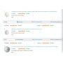 high quality Nootropics 99% Nefiracetam powder CAS 77191-36-7 with best price