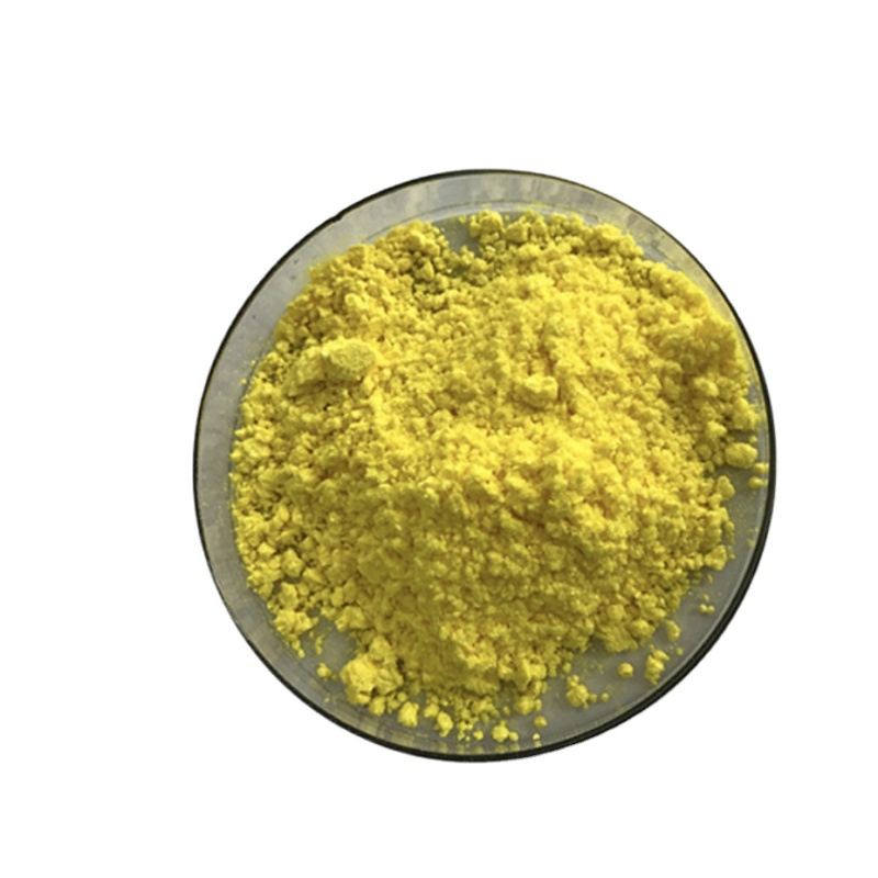 Hot selling high quality isotretinoine powder