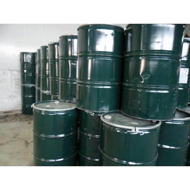 Hot selling high quality Triethyl phosphate 78-40-0