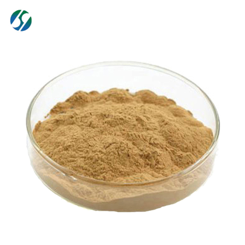 Hot sale & hot cake high quality aconite root extract with reasonable price !