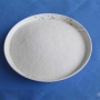 Hot selling high quality Trisodium phosphate  with reasonable price and fast delivery 7601-54-9!!