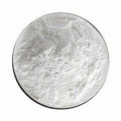 Veterinary amprolium hydrochloride soluble powder/ amprolium HCL
