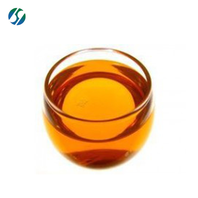 Pure COD LIVER OIL/cod liver oil soft capsule/ep3 cas 8001-69-2 with reasonable price on hot selling