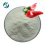 Factory supply 99% High Purity cas 2444-46-4 Nonivamide