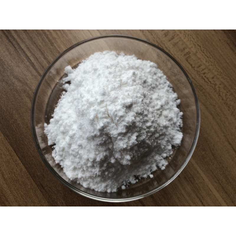 Factory supply 99% N-Acetyl-L-Cysteine Ethyl Ester 59587-09-6 with best price