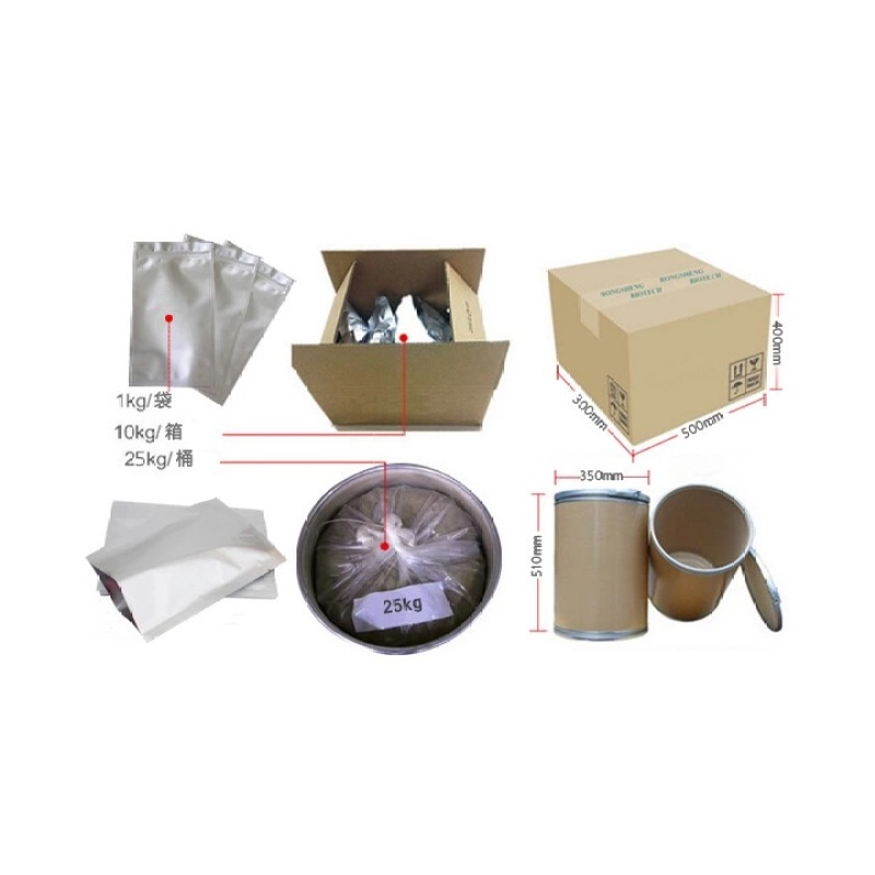 Factory Supply natural organic aloe vera powder leaf gel bulk plant aloe vera extract