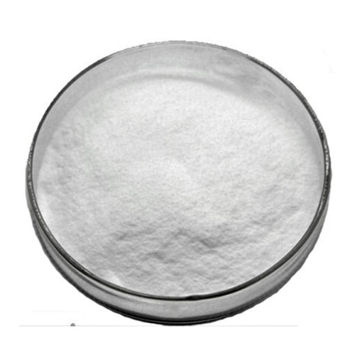 Hot sale & hot cake high quality CAS 59-87-0 Furacilin with reasonable price