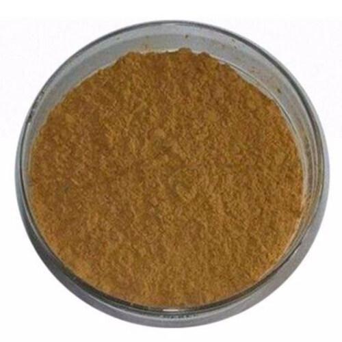 Factory  supply best price folium apocyni veneti extract 10:1