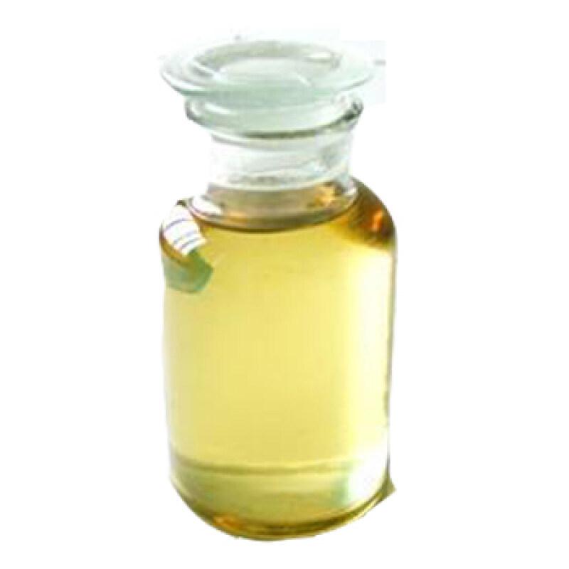 Best Price Pure Natural artemisia annua essential oil