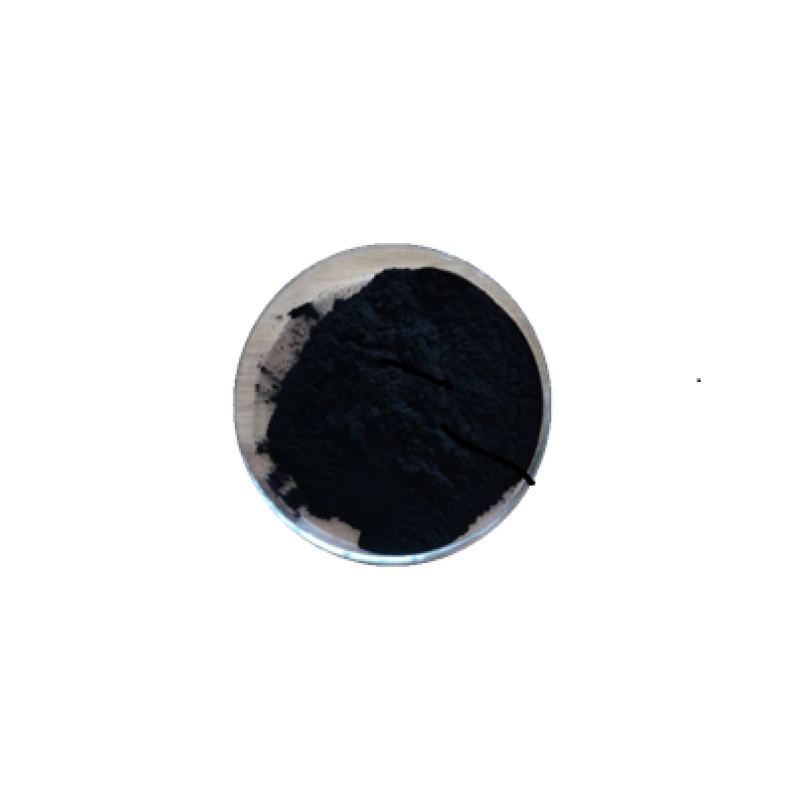 Factory supply high quality Praseodymium oxide with best price