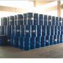 Factory supply best price marjoram oil