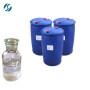 Manufacturer high quality 3-[2-(Ethylhexyl)oxyl]-1,2-propandiol 70445-33-9