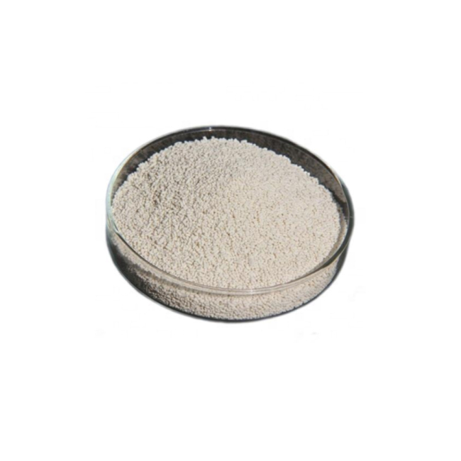 Manufacturer supply Trifloxysulfuron with low price CAS: 145099-21-4