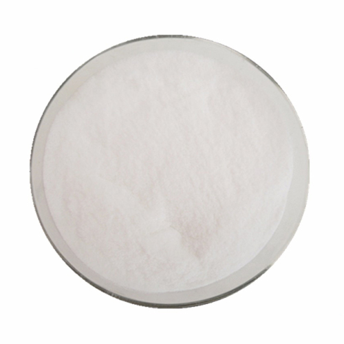 Factory supply high quality and best price Sodium trimetaphosphate