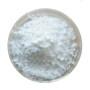 99% PEA palmitoylethanolamide for pain, ultramicronized micronized um palmitoylethanolamide in bulk