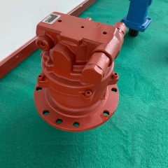 high quality Excavator loader spare parts hydraulic cylinder for sale