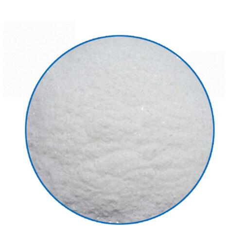 Hot sale food additives L-Valine CAS No 72-18-4
