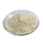 High quality food grade alpha galactosidase Enzyme alpha galactosidase