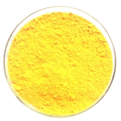 Hot selling high quality Ethoxylated lanolin 61790-81-6 with reasonable price and fast delivery