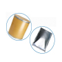 Best nabh4 precio 98% BH4Na Sodium borohydride NaBH4
