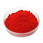 C.I.PigmentRed 176 / High temperature resistant pigment for ink CAS 12225-06-8