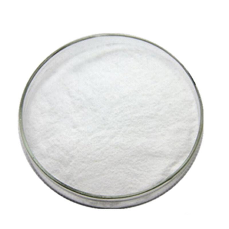 Hot sale & hot cake high quality Dilauryl thiodipropionate 123-28-4