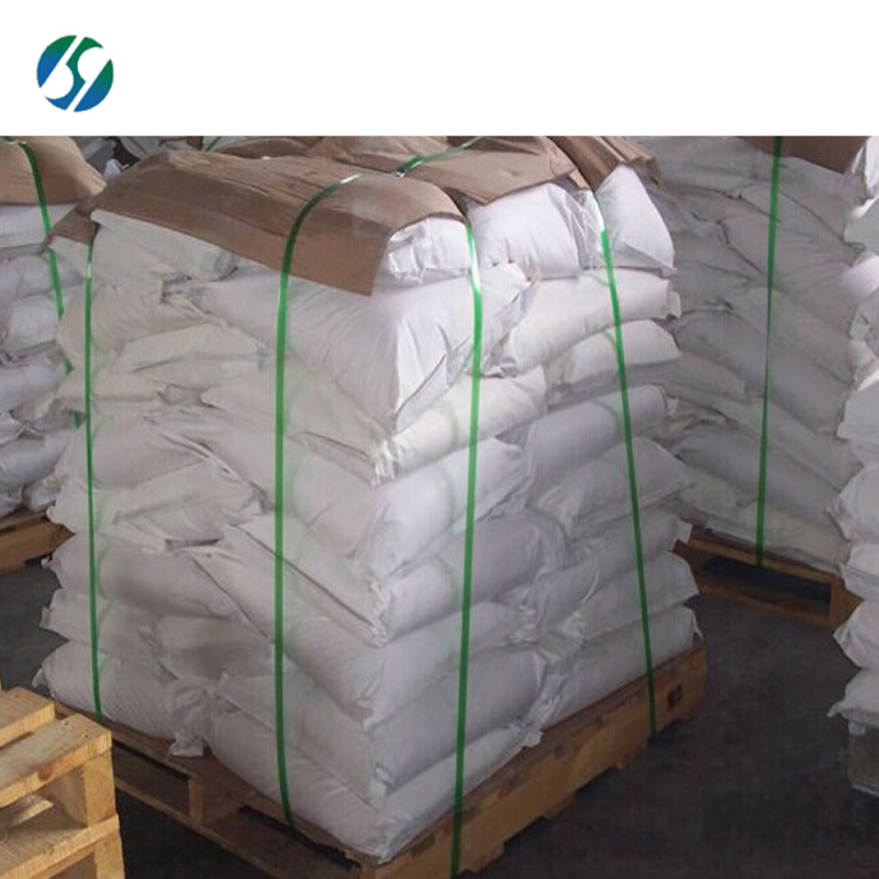 Hot sale high quality D-Alanine CAS 338-69-2 with reasonable price !