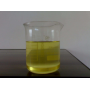 High Quality Organic 100% Pure and Natural vitex oil for anti-bacterial and anti-viral