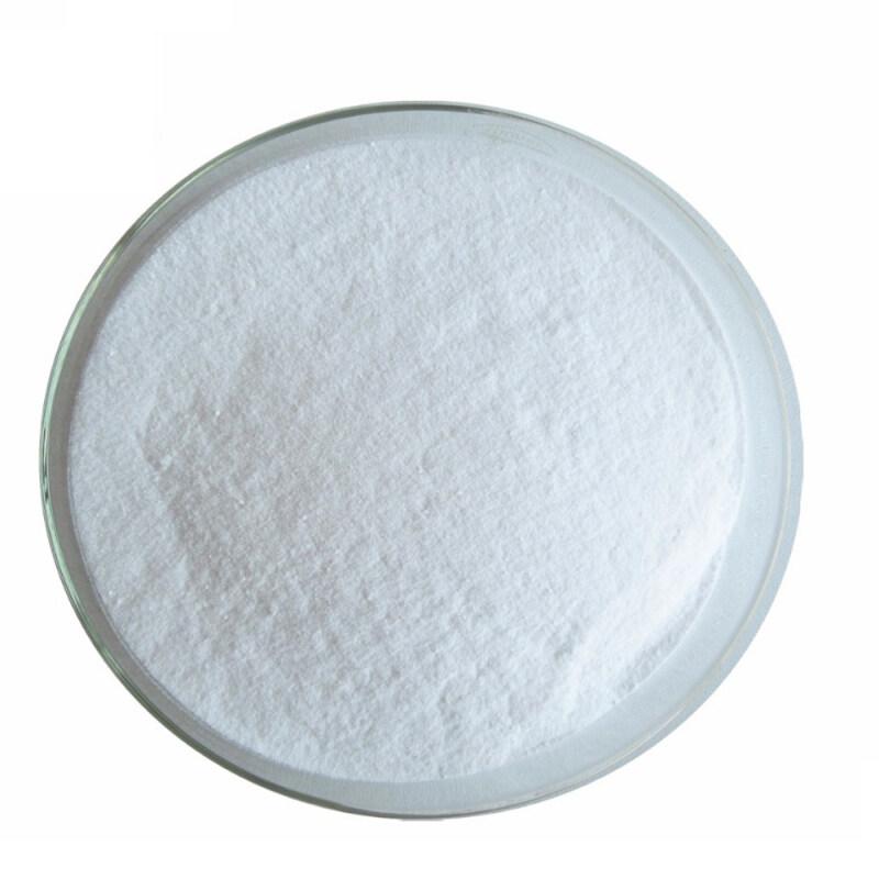 Manufacturer high quality 4-ISOPROPYL-3-METHYLPHENOL(IPMP) with best price 3228-02-2