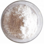 High quality best price fumaric acid  with reasonable price and fast delivery  !!