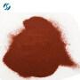 High quality Rifamycin sodium salt with best price 14897-39-3