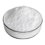 Factory supply high quality bovine serum albumin