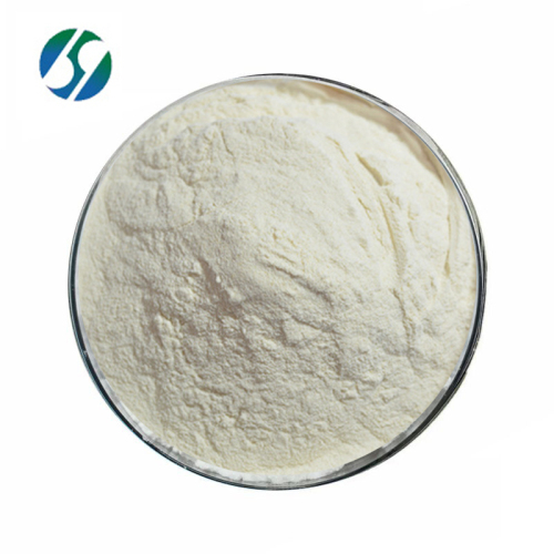 Factory  supply best price whey protein isolate powder