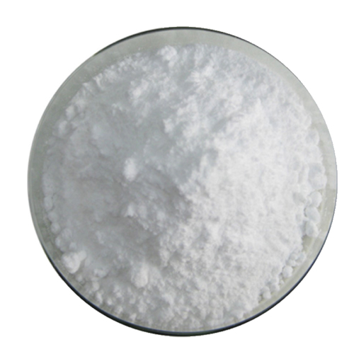 Hot selling high quality Rebamipide 90098-04-7 with reasonable price and fast delivery !!
