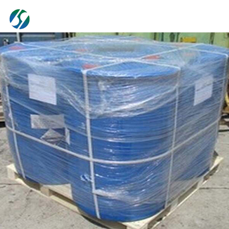 Factory supply high quality N-propyl Acetate with reasonable price 109-60-4