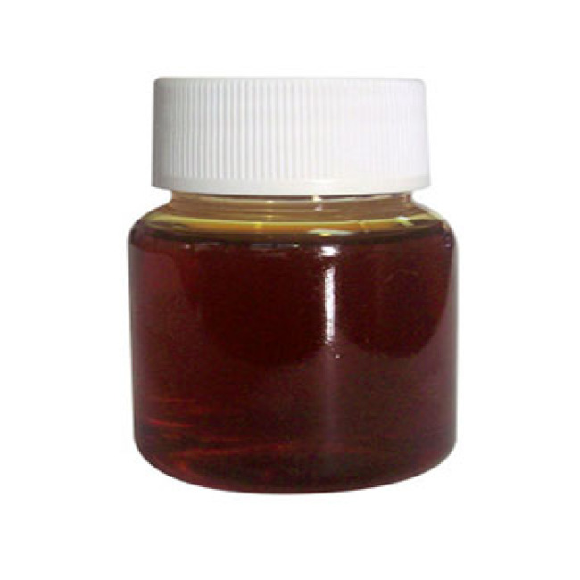 Hot selling high quality Zedoary oil with reasonable price and fast delivery !!