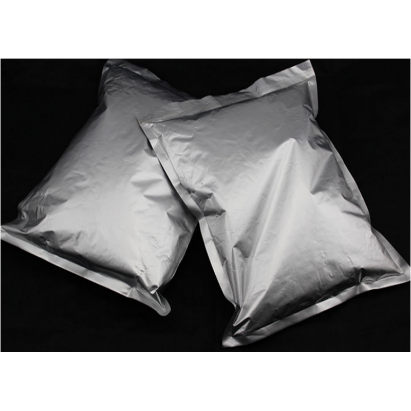 Factory supply high quality feed grade Monocalcium Phosphate for hot sale cas: 7758-23-8
