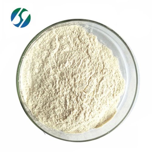 Factory Supply 99.99% ITO powder CAS 50926-11-9 Indium Tin Oxide