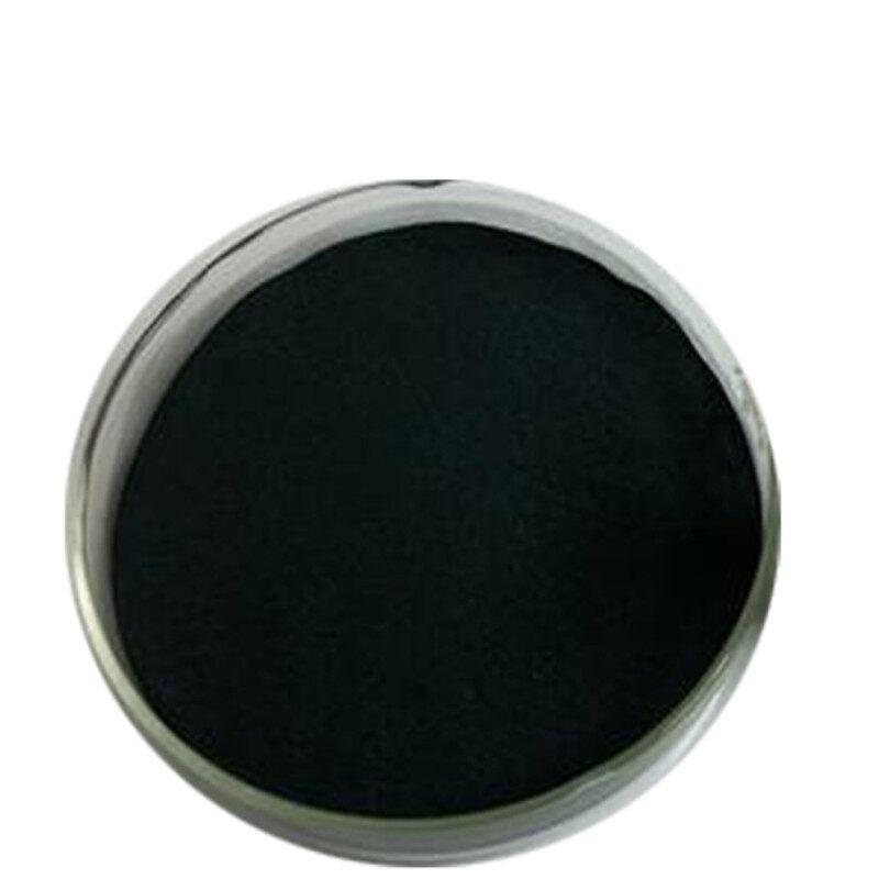 High purity Titanium carbide / Titanium carbide powder  with best price
