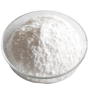 CAS 4075-81-4 food grade preservative powder calcium propionate